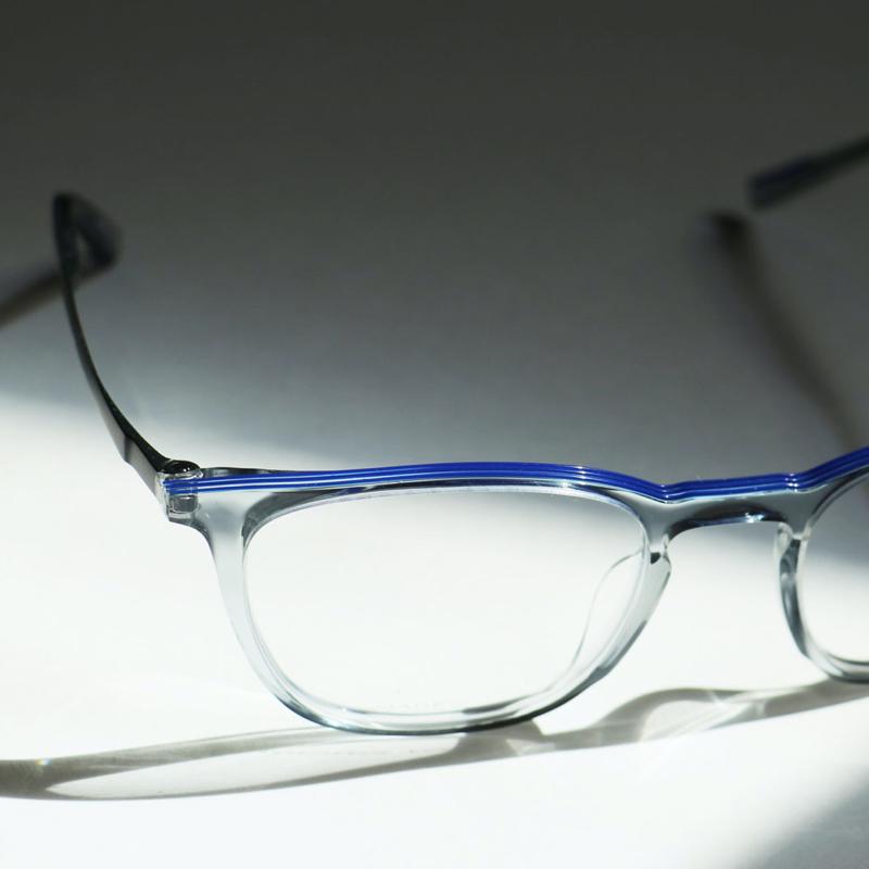 Morel - oga - glasses - van der geest optiek